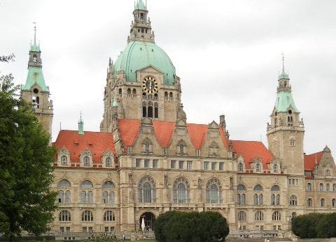 Schlüsselnotdienst+Hannover