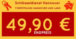 Schluesseldienst_Hannover_Preis_Kosten_Festpreis